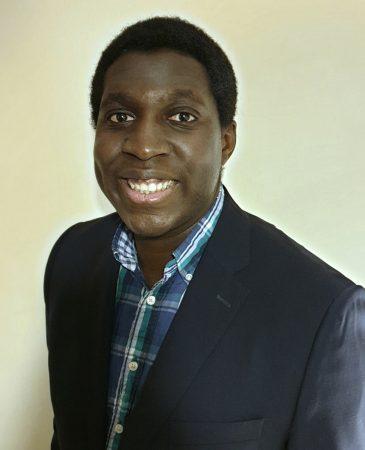 Chris-Ogunlesi-1