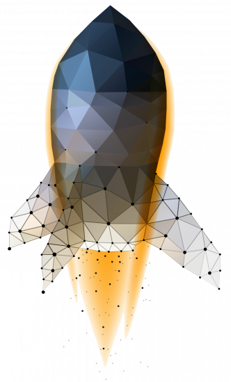 poly-rocket